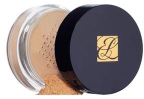 Estee Lauder 'Double Wear' Mineral Rich Loose Powder - Intensity 3.0