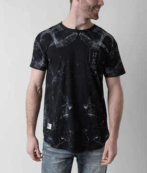 LIRA Slab T-Shirt