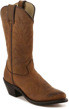 Durango Women's Classic Cowboy Boot