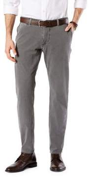 Dockers Premium Edition Premium Tapered-FIt Twill Pants