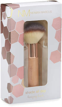 Neiman Marcus Shade All Day Bronzing Brush