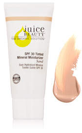 Juice Beauty Tinted Mineral Moisturizer SPF 30 - Sand