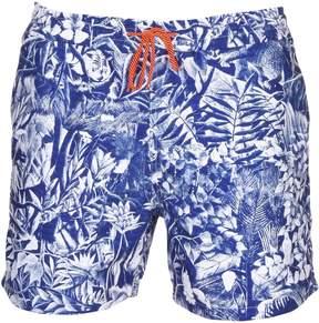 Iuter Swim trunks