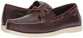 Eastland 1955 Edition Seaquest Men's Shoes