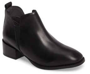 Seychelles Women's Offstage Boot