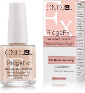 CND Essentials RidgeFX Nail Surface Enhancer