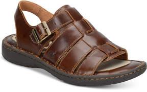 Børn Men's Joshua Cymbal Sandals Men's Shoes