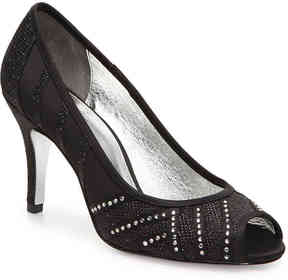 Adrianna Papell Women's Flair Pump