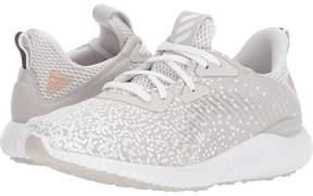 adidas Kids Alphabounce Kids Shoes