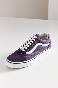 Vans Classic Old Skool Sneaker