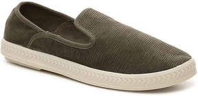 Rocket Dog Drive Slip-On Sneaker - Women's