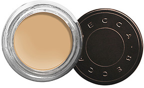 Becca Ultimate Coverage Concealing Creme.