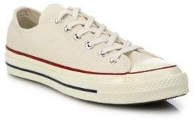 Converse Chuck Taylor 1970 All-Star Low-Top Sneakers