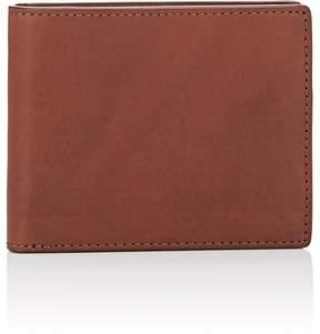 Rag & Bone Men's Hampshire Leather Billfold