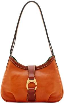 Dooney & Bourke Derby Florentine Shoulder Bag