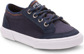 Sperry Top Sider Deckfin Junior Sneaker