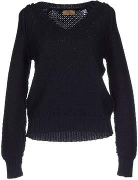 Alpha Massimo Rebecchi Sweaters