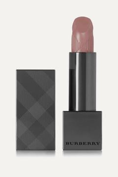 Burberry Beauty - Lip Velvet - Dusky Pink No.406