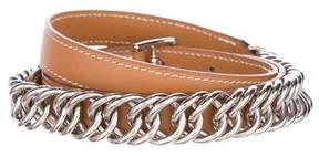 Hermes Meli Melo Belt