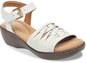 Easy Spirit Dekah Wedge Sandal - Women's