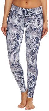 Carve Designs Women's Reef Tight 8128113