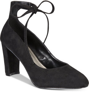Impo Toshi Pumps Women's Shoes