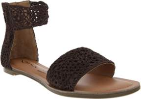 Nina Originals Union Flat Sandal.