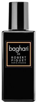 Robert Piguet Baghari Eau de Parfum Spray/3.4 oz.