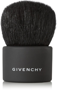 Givenchy Beauty - Kabuki Bronzer Brush - Black