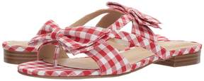 Unisa Indi 2 Women's Shoes