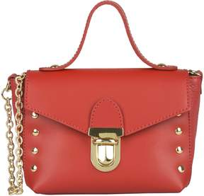 NARDELLI Handbags