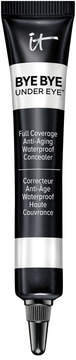 It Cosmetics Bye Bye Under Eye Anti-Aging Concealer