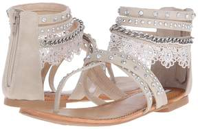 Not Rated Willow Women's Sandals