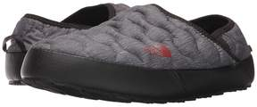 The North Face ThermoBall Traction Mule IV Men's Shoes