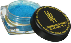 Black Radiance Continuous Pigment Eye Shadow
