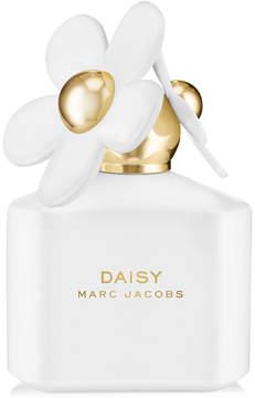 Marc Jacobs Daisy Eau de Toilette Spray, 3.4 oz.
