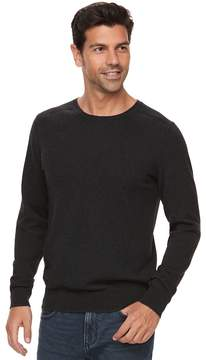 Marc Anthony Men's Slim-Fit Soft-Touch Modal Crewneck Sweater