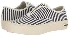 SeaVees 01/64 Sunset Strip Regatta Women's Shoes