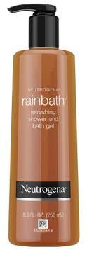 Neutrogena® Rainbath® Refreshing Shower And Bath Gel - Body Wash - Original - 8.5 fl oz