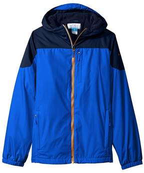 Columbia Kids Ethan Pondtm Jacket Boy's Coat