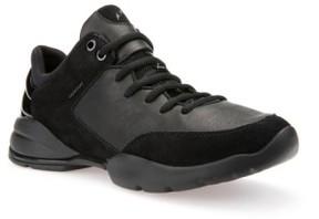 Geox Women's Sfinge Sneaker