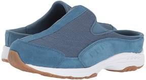 Easy Spirit Traveltime 15 Women's Shoes