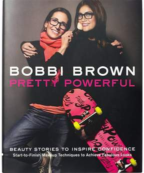 Bobbi Brown Bobbi Brown Pretty Powerful