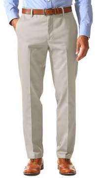 Dockers Slim-Fit Tailored Pant