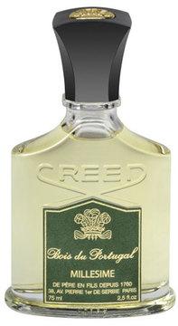 Creed Bois du Portugal, 2.5 oz./ 75 mL