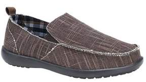 Muk Luks Men's Andy Loafer.