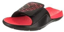 Jordan Nike Men's Hydro 7 Sandal.