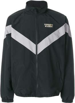 Carhartt Academy jacket