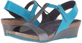 Naot Footwear Unicorn Women's Sandals