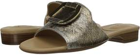 VANELi Beagen Women's Slide Shoes